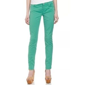 EUC 7 for all Mankind Skinny Jeans